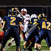 AW Football Park View vs Loudoun County-12
