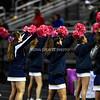 AW Football Park View vs Loudoun County-127