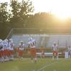 AW Football Park View v Potomac Falls-1