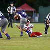 AW Football Park View v Potomac Falls-18
