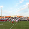 AW Football Park View v Potomac Falls-5