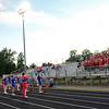 AW Football Park View v Potomac Falls-9