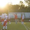 AW Football Park View v Potomac Falls-2