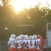 AW Football Park View v Potomac Falls-3