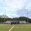 Football Potomac Falls vs Dominion-13