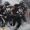 Football Potomac Falls vs Dominion-8