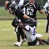 Football Potomac Falls vs Dominion-19