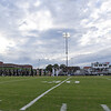 Football Potomac Falls vs Dominion-1