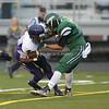 AW Football Potomac Falls v Loudoun Valley-3