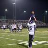 AW Football Potomac Falls v Loudoun Valley-57