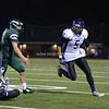 AW Football Potomac Falls v Loudoun Valley-63