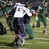 AW Football Potomac Falls v Loudoun Valley-22