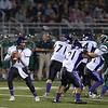 AW Football Potomac Falls v Loudoun Valley-24
