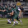 AW Football Potomac Falls v Loudoun Valley-56