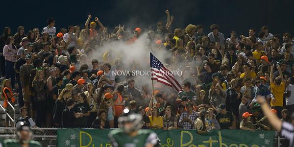 AW Football Potomac Falls v Loudoun Valley-20