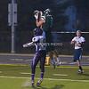 AW Football Potomac Falls v Loudoun Valley-10