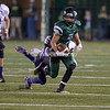 AW Football Potomac Falls v Loudoun Valley-28