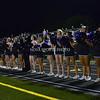 AW Football Potomac Falls v Loudoun Valley-72