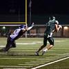 AW Football Potomac Falls v Loudoun Valley-35