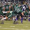 AW Football Potomac Falls v Loudoun Valley-13