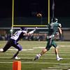 AW Football Potomac Falls v Loudoun Valley-34