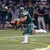 AW Football Potomac Falls v Loudoun Valley-41