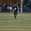 AW Football Potomac Falls v Loudoun Valley-27