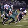 AW Football Potomac Falls v Loudoun Valley-60