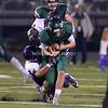 AW Football Potomac Falls v Loudoun Valley-32