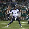 AW Football Potomac Falls v Loudoun Valley-25