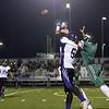 AW Football Potomac Falls v Loudoun Valley-51