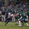 AW Football Potomac Falls v Loudoun Valley-49