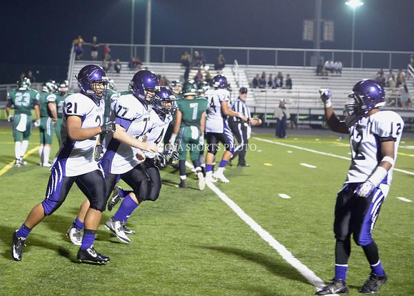 AW Football Potomac Falls v Loudoun Valley-73