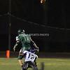 AW Football Potomac Falls v Loudoun Valley-19