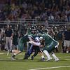 AW Football Potomac Falls v Loudoun Valley-50