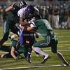 AW Football Potomac Falls v Loudoun Valley-54