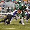 AW Football Potomac Falls v Loudoun Valley-5