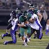 AW Football Potomac Falls v Loudoun Valley-31