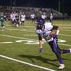 AW Football Potomac Falls v Loudoun Valley-59