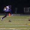 AW Football Potomac Falls v Loudoun Valley-40