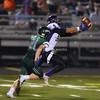 AW Football Potomac Falls v Loudoun Valley-39