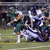 AW Football Potomac Falls v Loudoun Valley-42