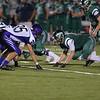 AW Football Potomac Falls v Loudoun Valley-47