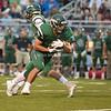 AW Football Potomac Falls v Loudoun Valley-6