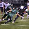 AW Football Potomac Falls v Loudoun Valley-61