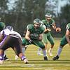 AW Football Potomac Falls v Loudoun Valley-7