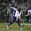 AW Football Potomac Falls v Loudoun Valley-26