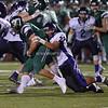 AW Football Potomac Falls v Loudoun Valley-55