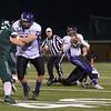 AW Football Potomac Falls v Loudoun Valley-66