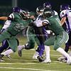 AW Football Potomac Falls v Loudoun Valley-15